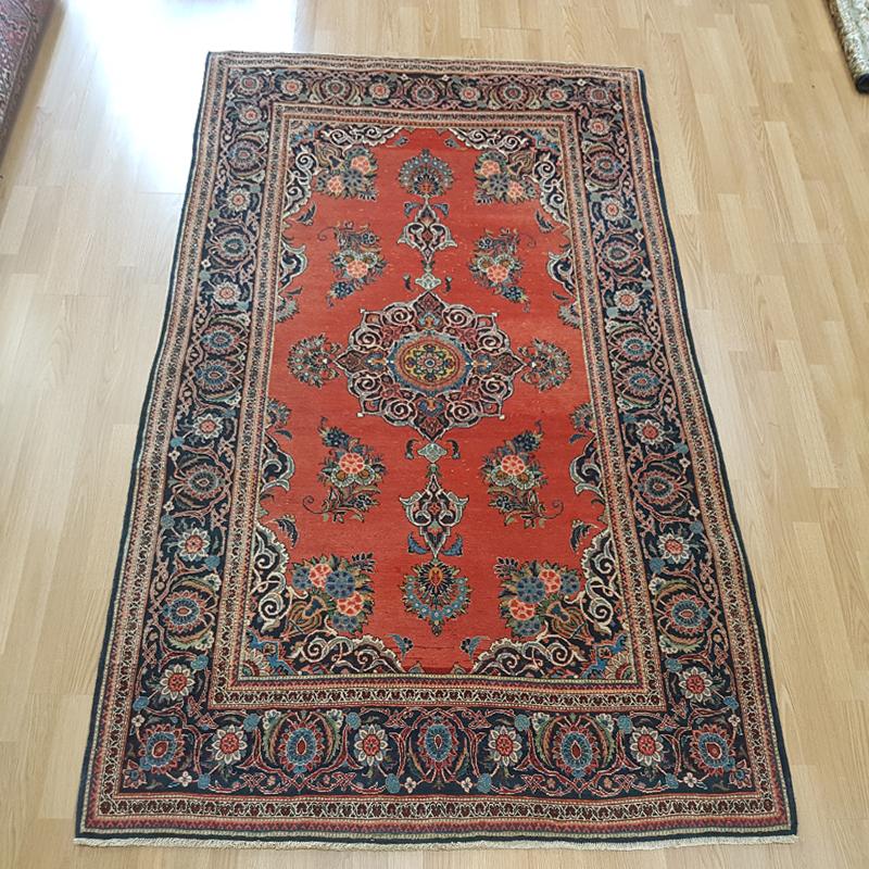 Teppich verkaufen  An- und Verkauf von Teppichen in Bergheim
