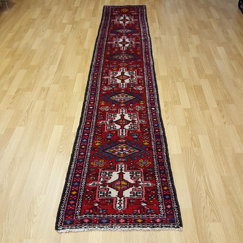 An und Verkauf von Teppichen in Bergheim